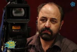 مسعود افقری