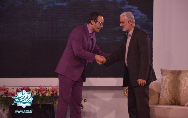 عکس های قسمت دوم – خرداد ۹۵