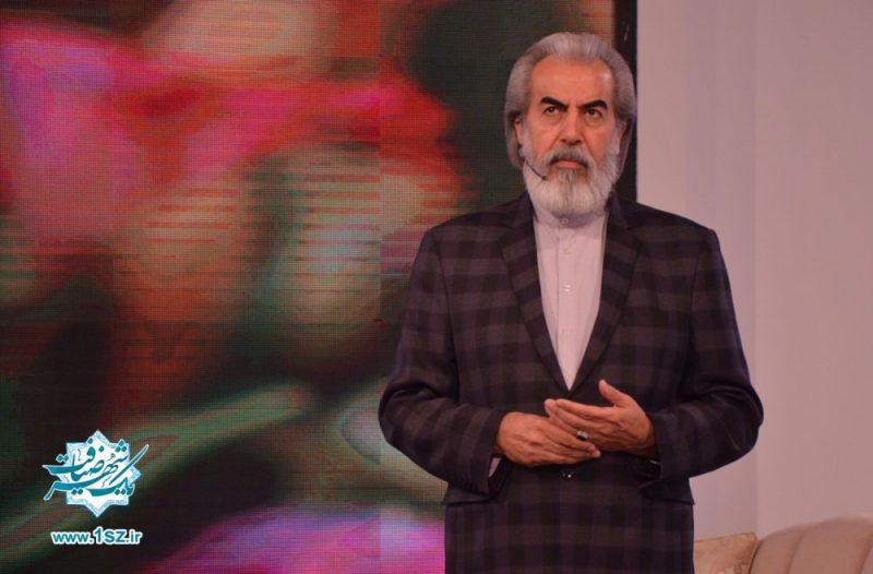 عکس های قسمت چهارم-خرداد ۹۵