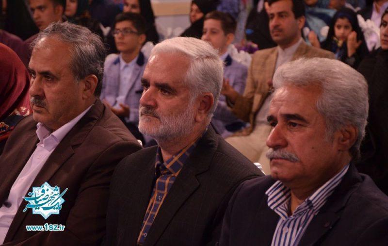 عکس های قسمت هفتم-خرداد ۹۵