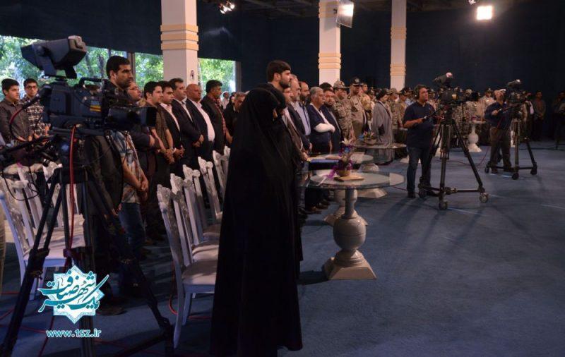 عکس های قسمت هشتم-خرداد ۹۵