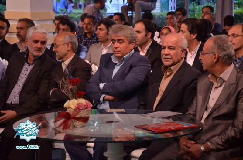 عکس های قسمت چهاردهم-خرداد ۹۵